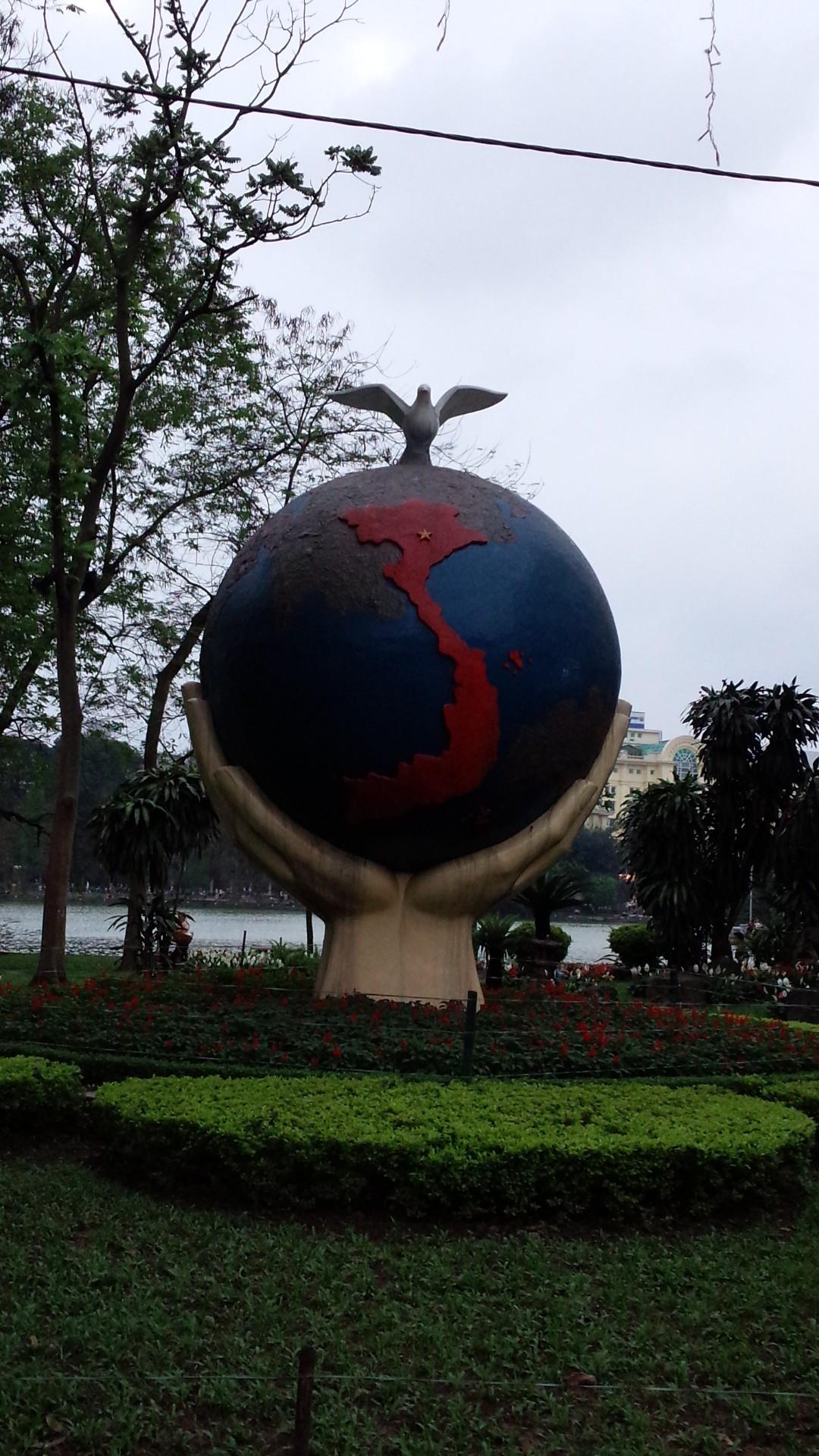 3ベトナム1