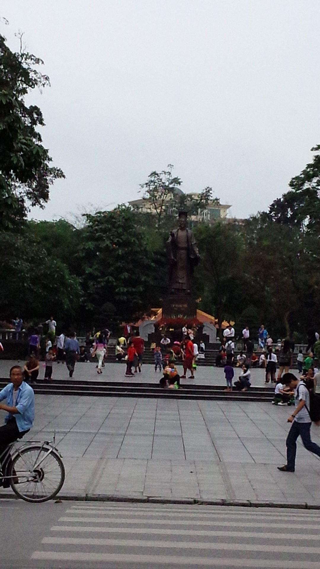 4ベトナム2