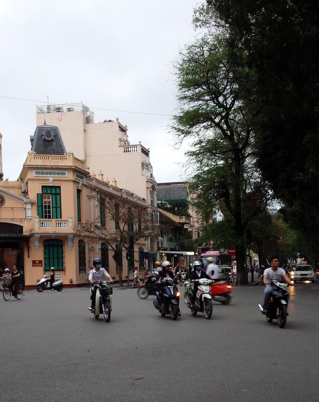 2.3ベトナム